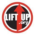 Lift-Up - Community Center