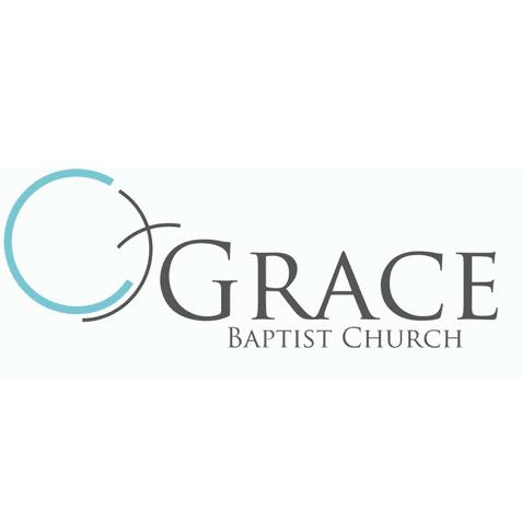 Grace Baptist Church - Food Pantry Bristol