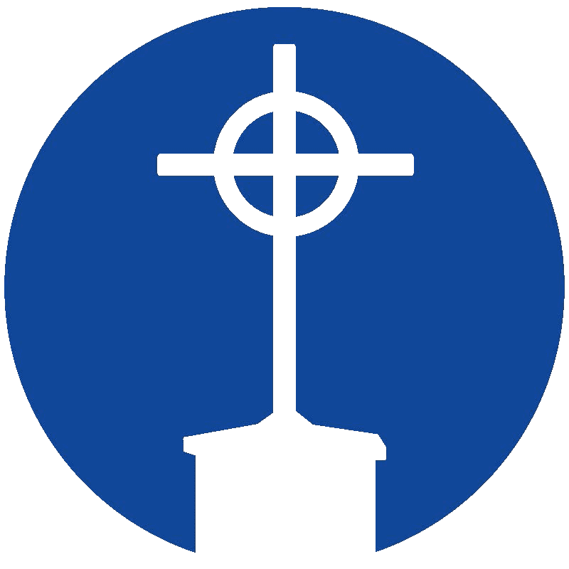 We Care Food Pantry - Faith Presbyterian Church