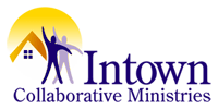 Intown Collaborative Ministries