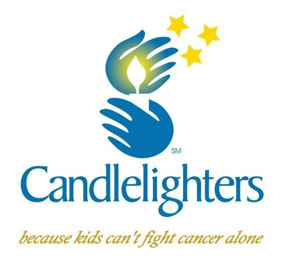 Candlelighters of El Paso