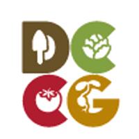 Genoa Area Community Food Hub