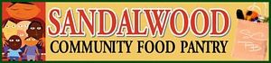 Sandalwood Community Food Pantry