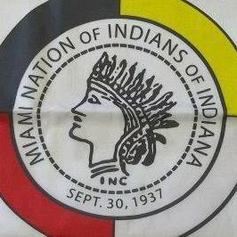 Miami Nation of Indians of Indiana