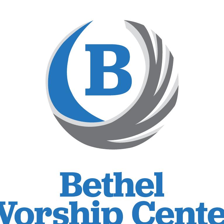 Bethel Worship Center Church International