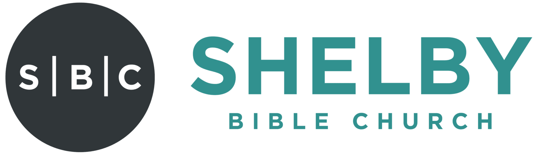 Shelby Bible Church