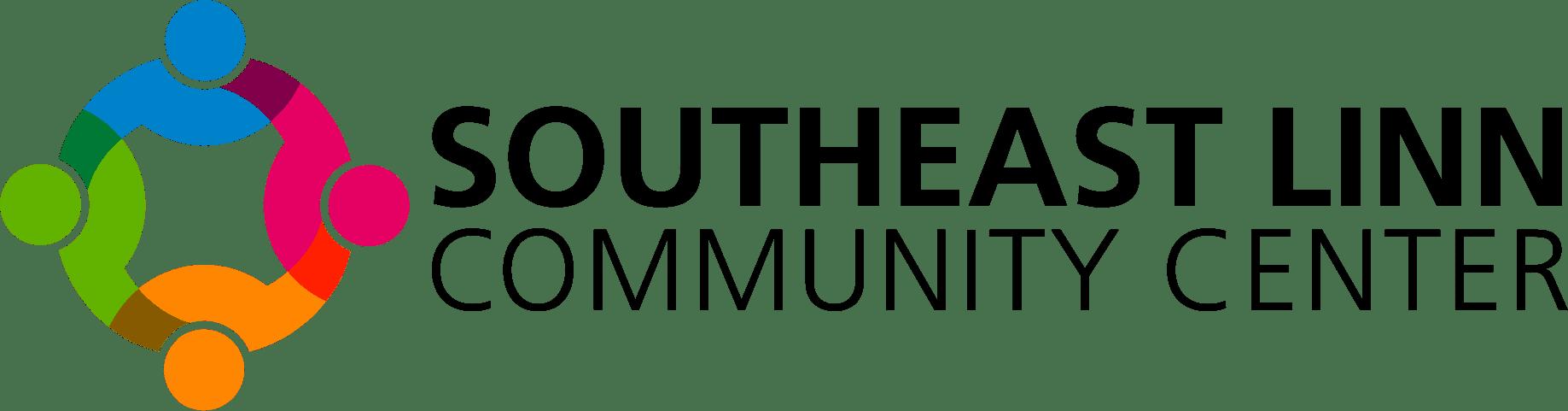Southeast Linn Community Center