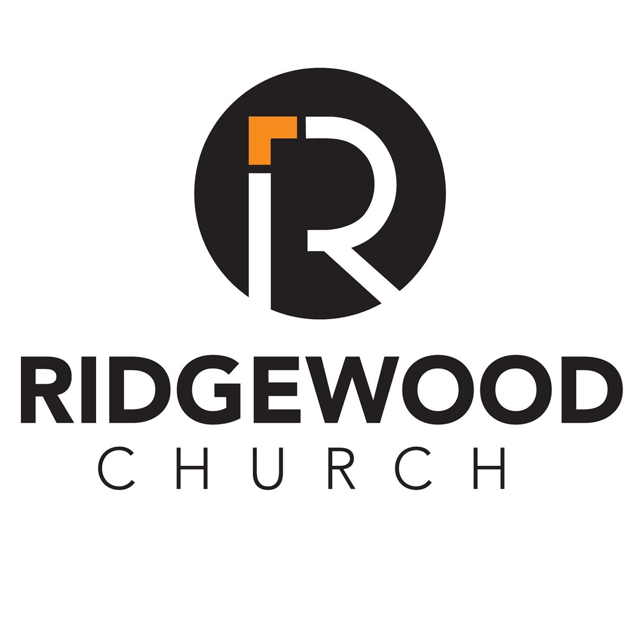 Ridgewood Church Food Pantry