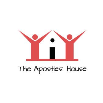 The Apostle's House - Newark