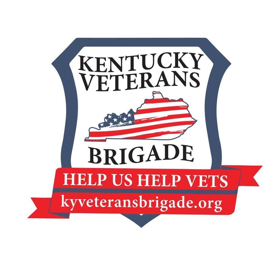 Kentucky Veterans Brigade, Veteran Alliance Center