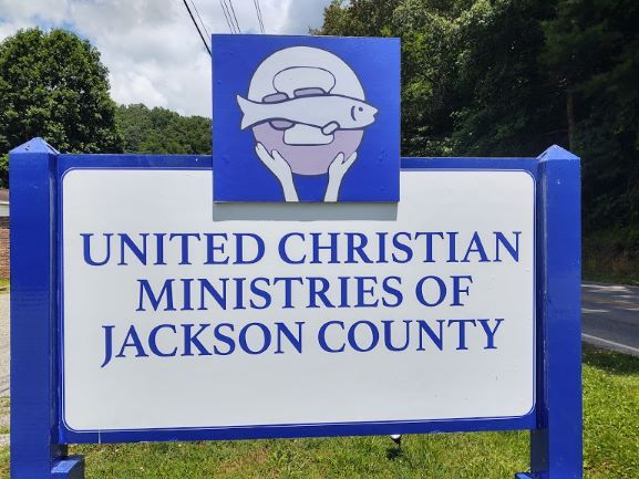 United Christian Ministries of Jackson County, Inc.