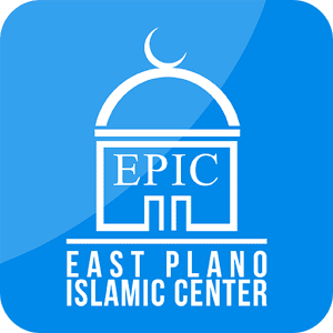 East Plano Islamic Center - EPIC food Pantry
