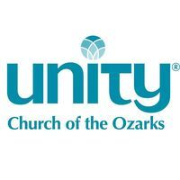 Unity Church of the Ozarks - Little Food Pantry