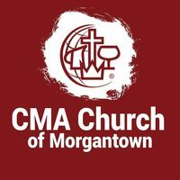 Christian and Missionary Alliance Church