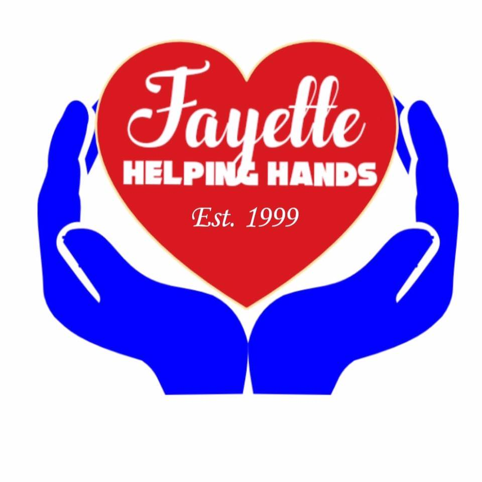 Fayette Helping Hand