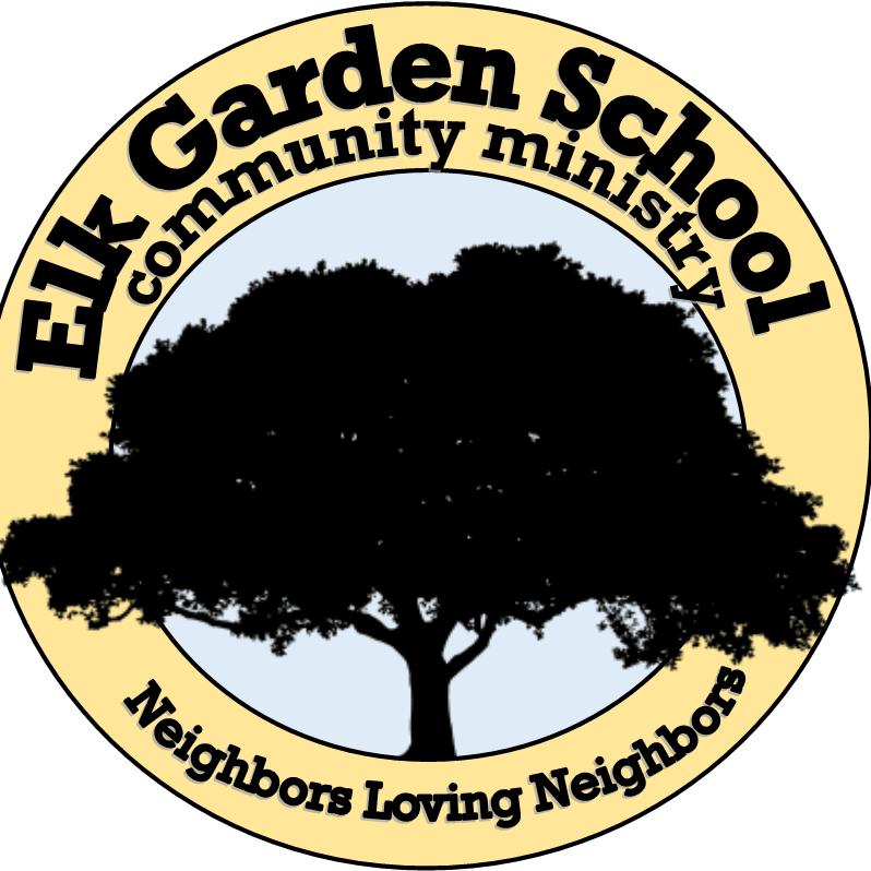 Elk Garden School Community Ministries