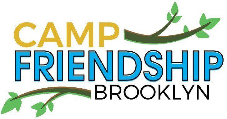 Camp Friendship Food Pantry