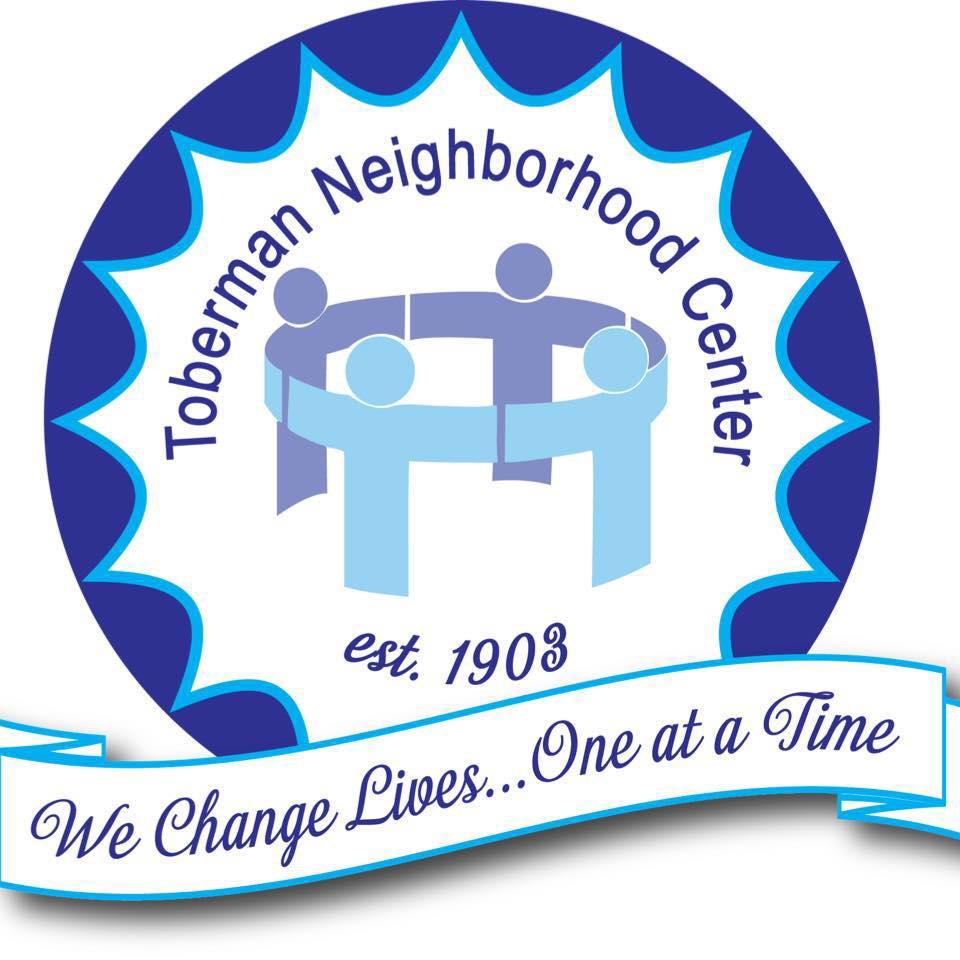 Toberman Neighborhood Center