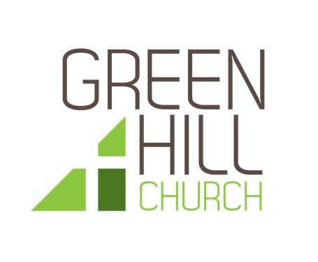 Green Hill Church Drive Thru Food Pantry