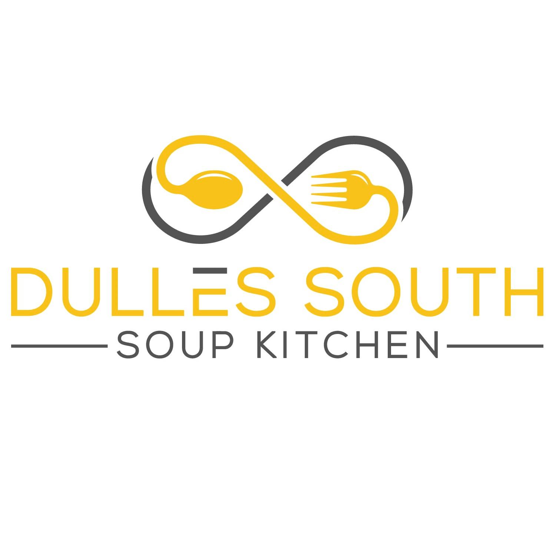 Dulles South Soup Kitchen