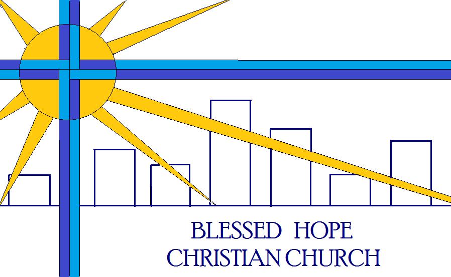 Blessed Hope Christian Church Outreach