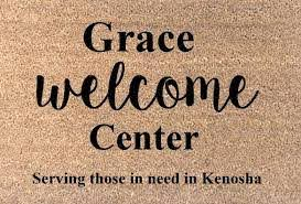 Grace Welcome Center