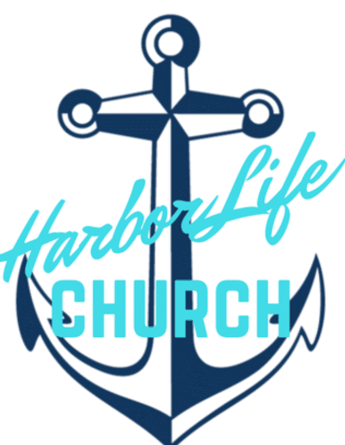 Harbor Life Church of God