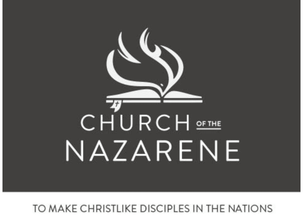 Wallingford Church of the Nazarene GLOW Food Pantry