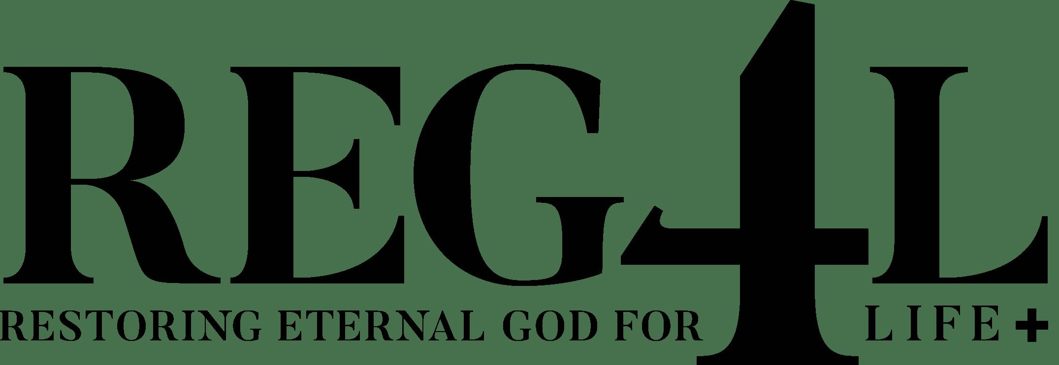Reg4l Food and Life Essential Program