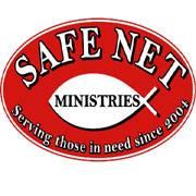 Safe Net Ministries