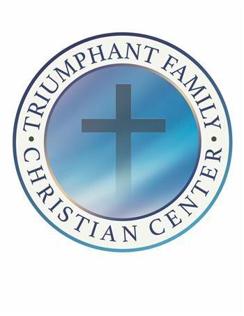 Triumphant Family Christian Center