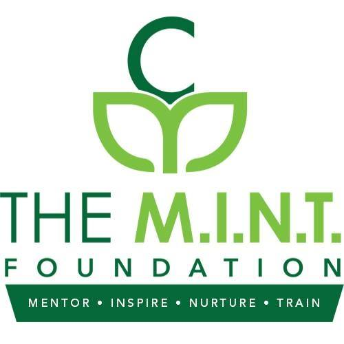 THE MINT Foundation