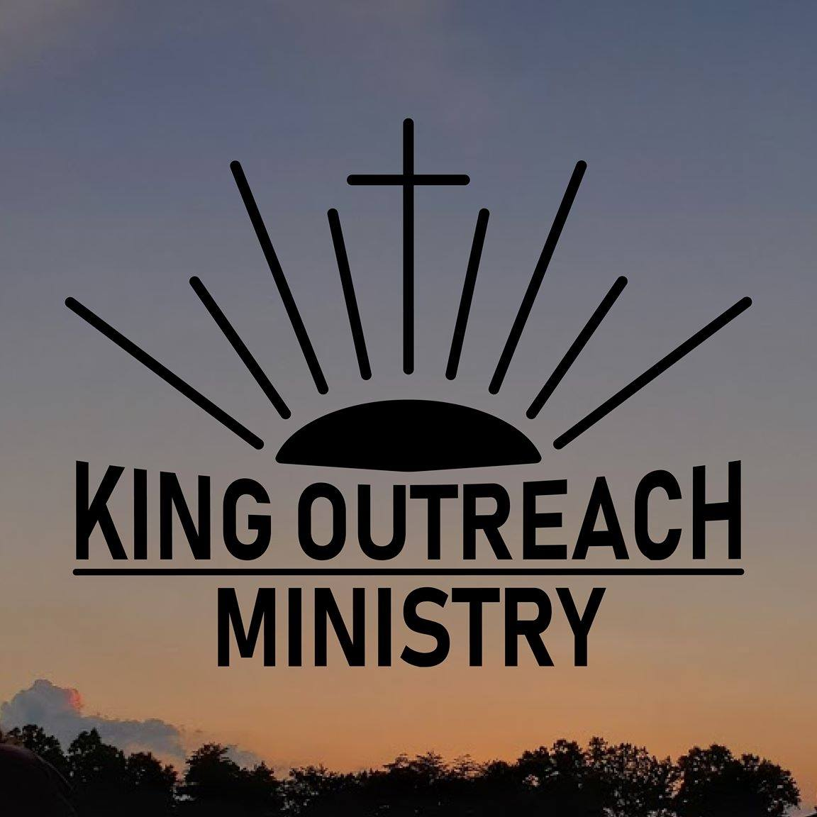 King Outreach