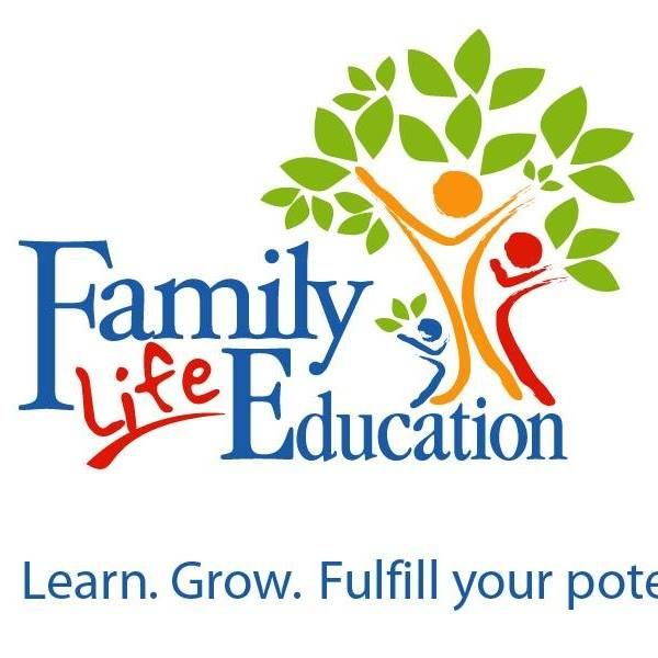 Family Life Education Food Pantry