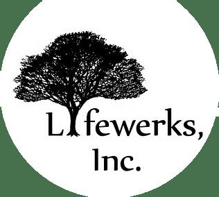 Lifewerks