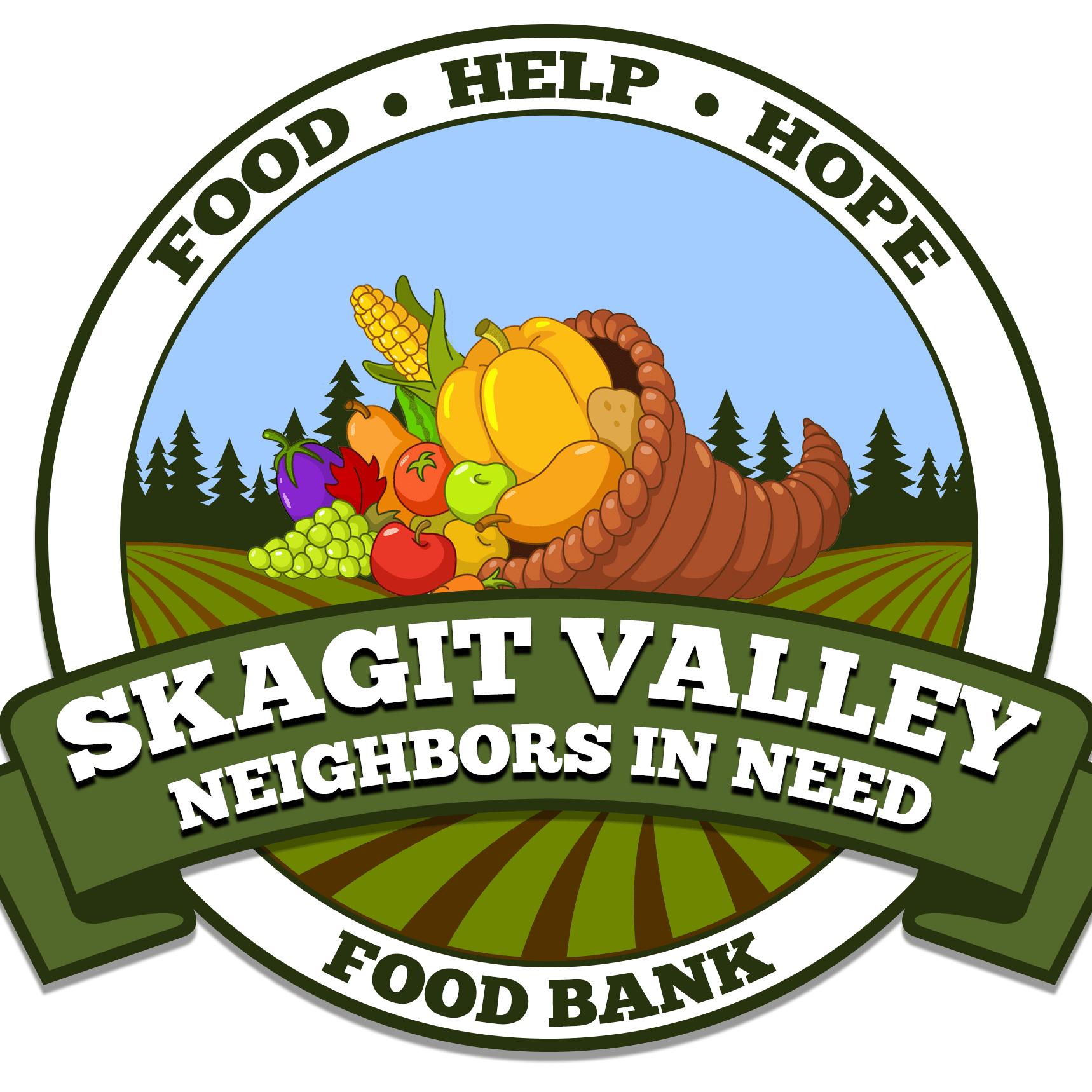 Skagit Valley Neighbors In Need