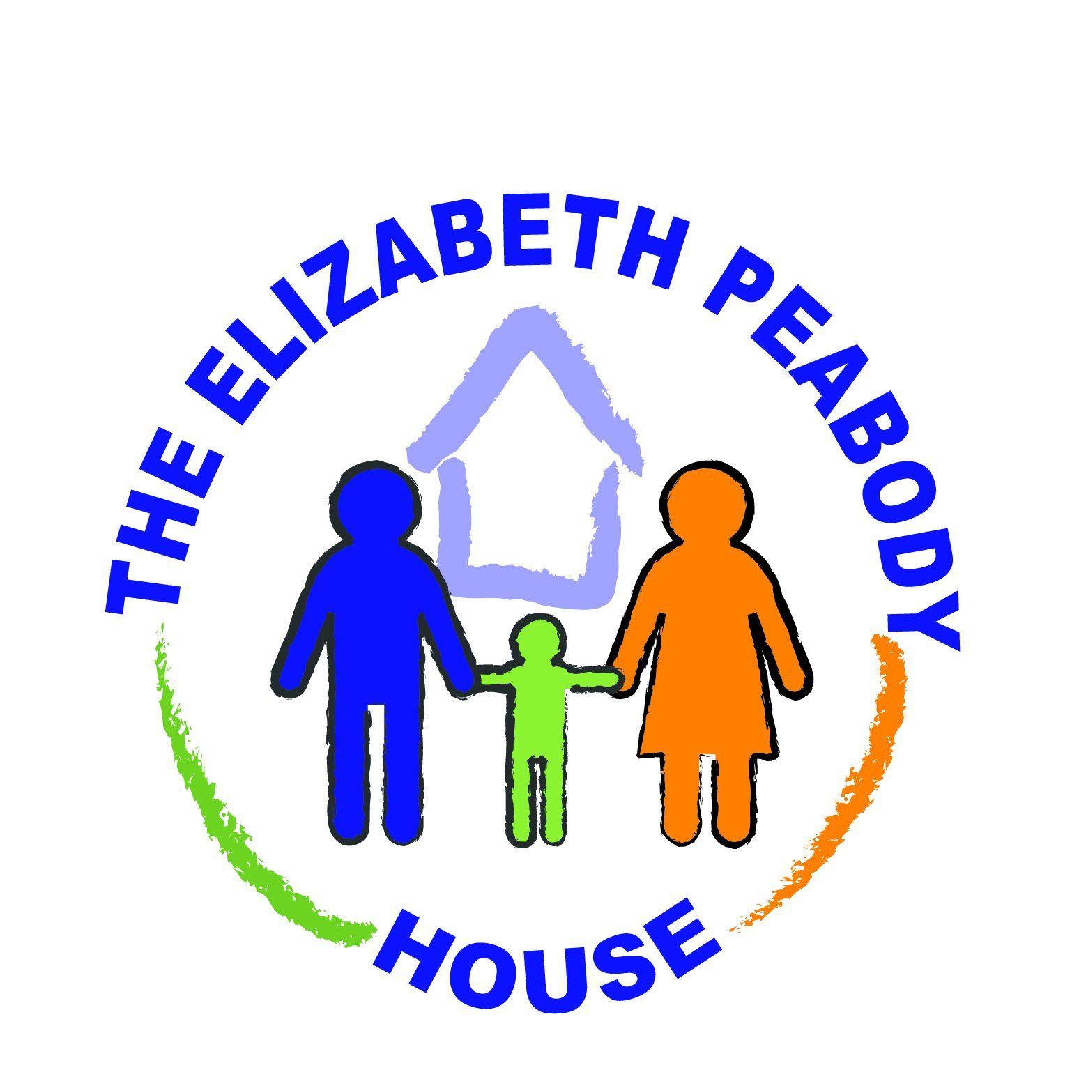 The Elizabeth Peabody House