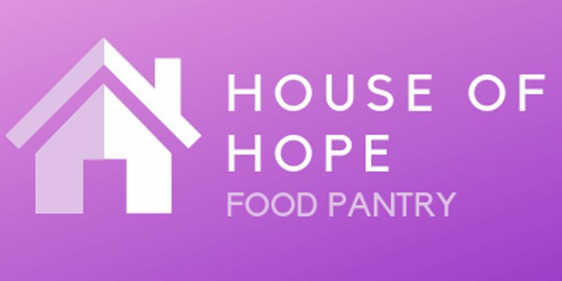 House of Hope Food Pantry