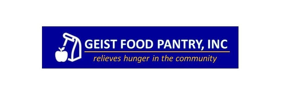 Geist Food Pantry, Inc