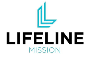 Lifeline Mission Food Pantry & Clothes Closet