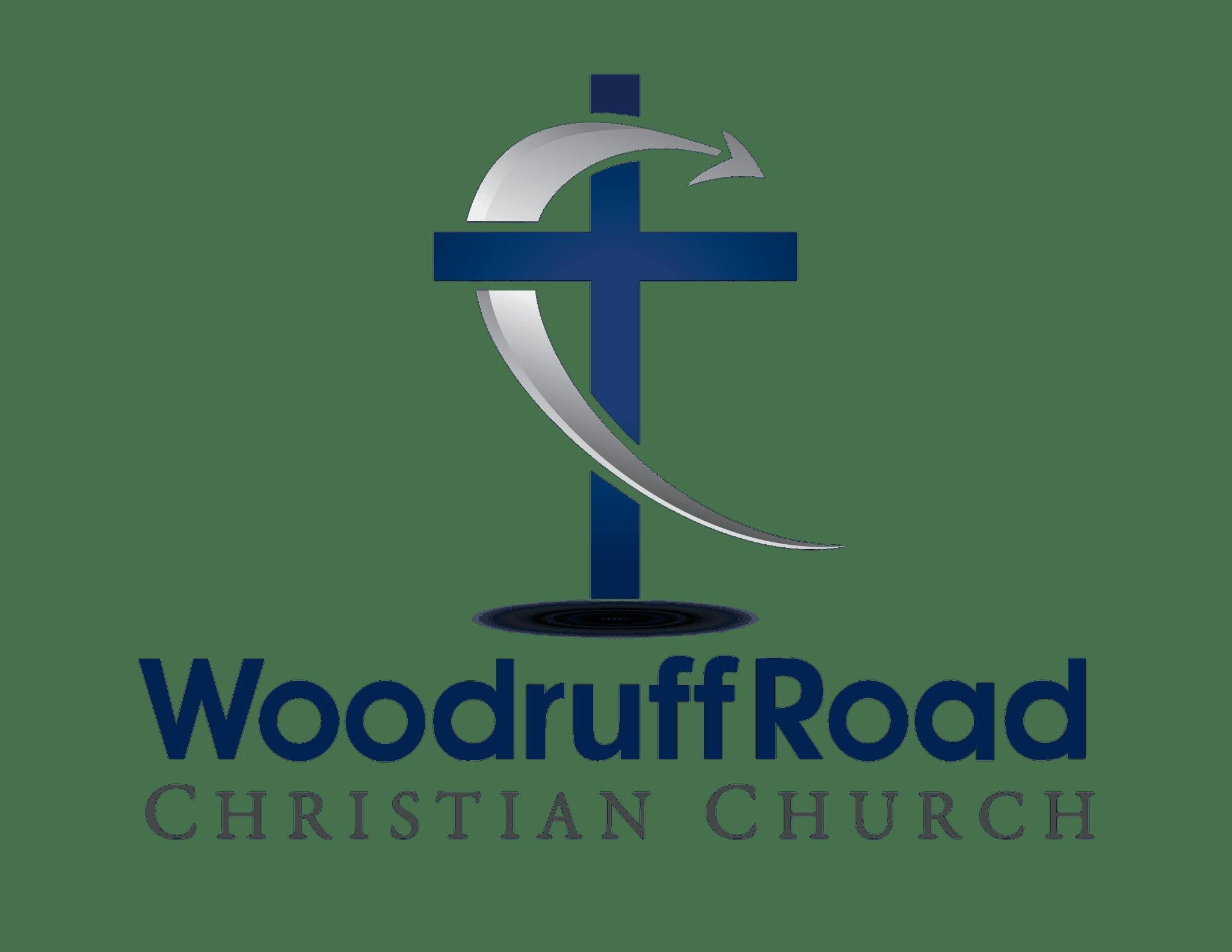 Woodruff Road Christian Church Foodbank