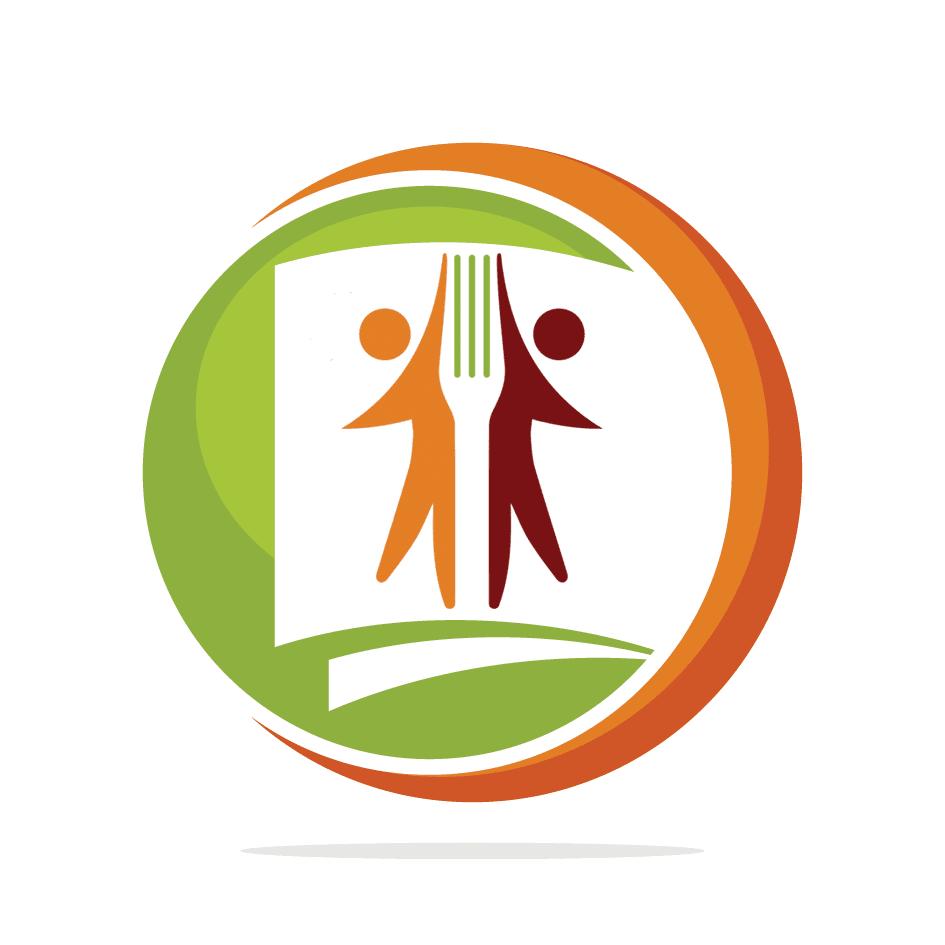 Feeding Ministries Global Nonprofit