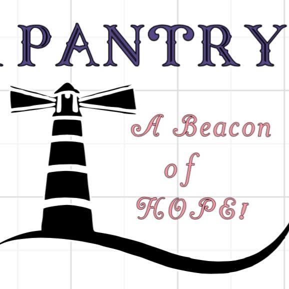 GFA Pantry