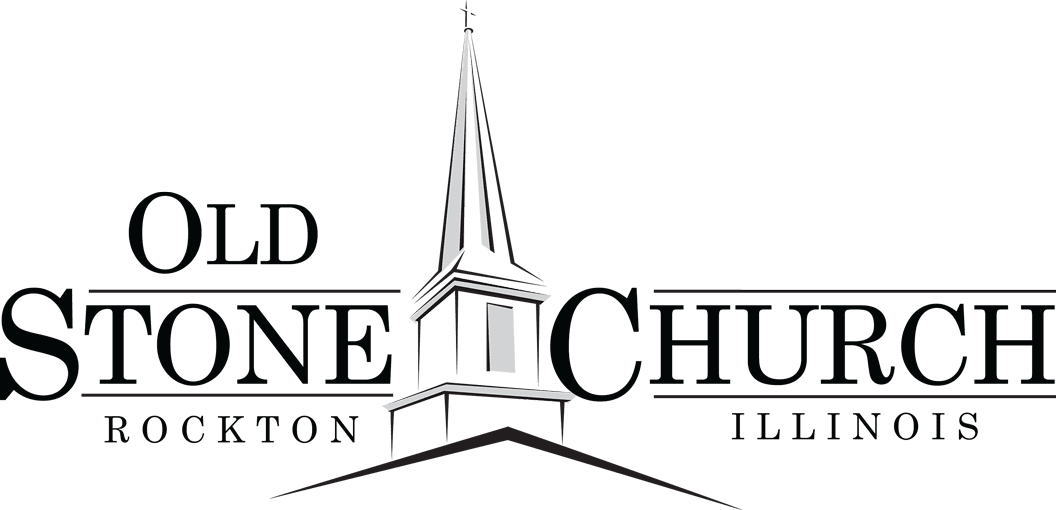 Old Stone Church Food Pantry