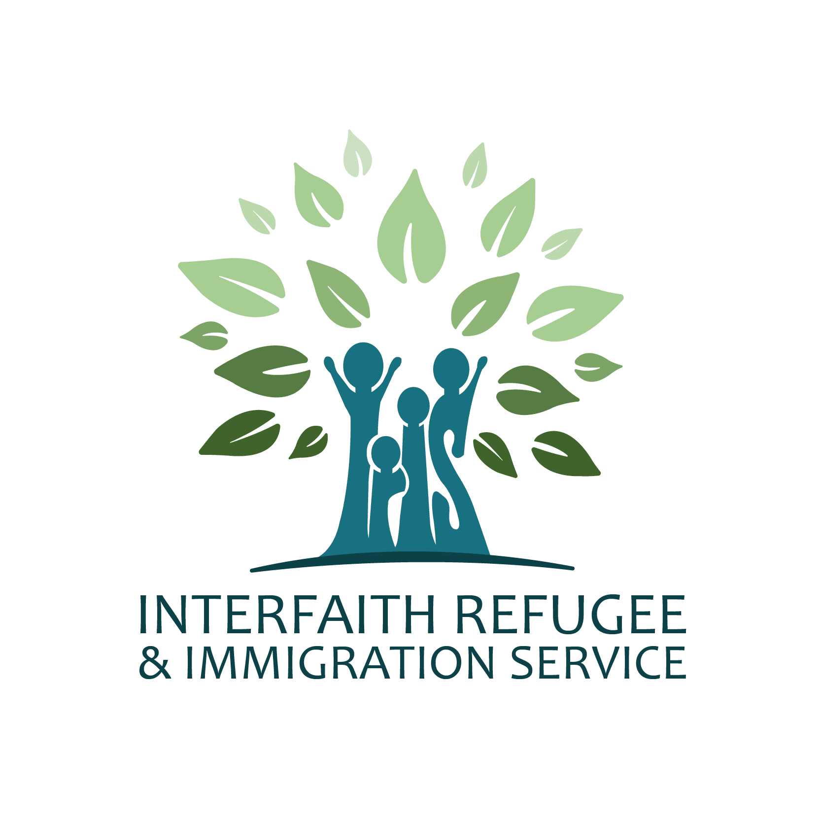 Interfaith Refugee and Immigration Services (IRIS)