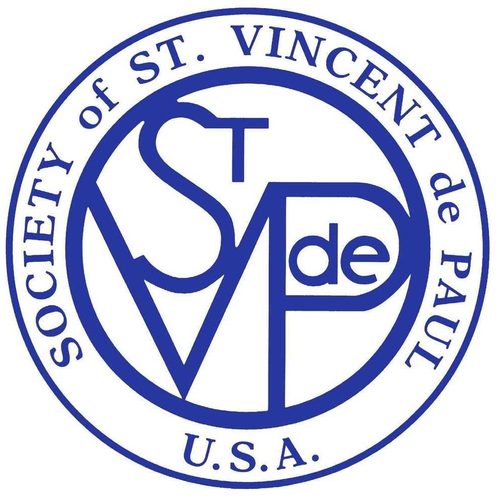 St. Vincent de Paul - Neenah/Menasha