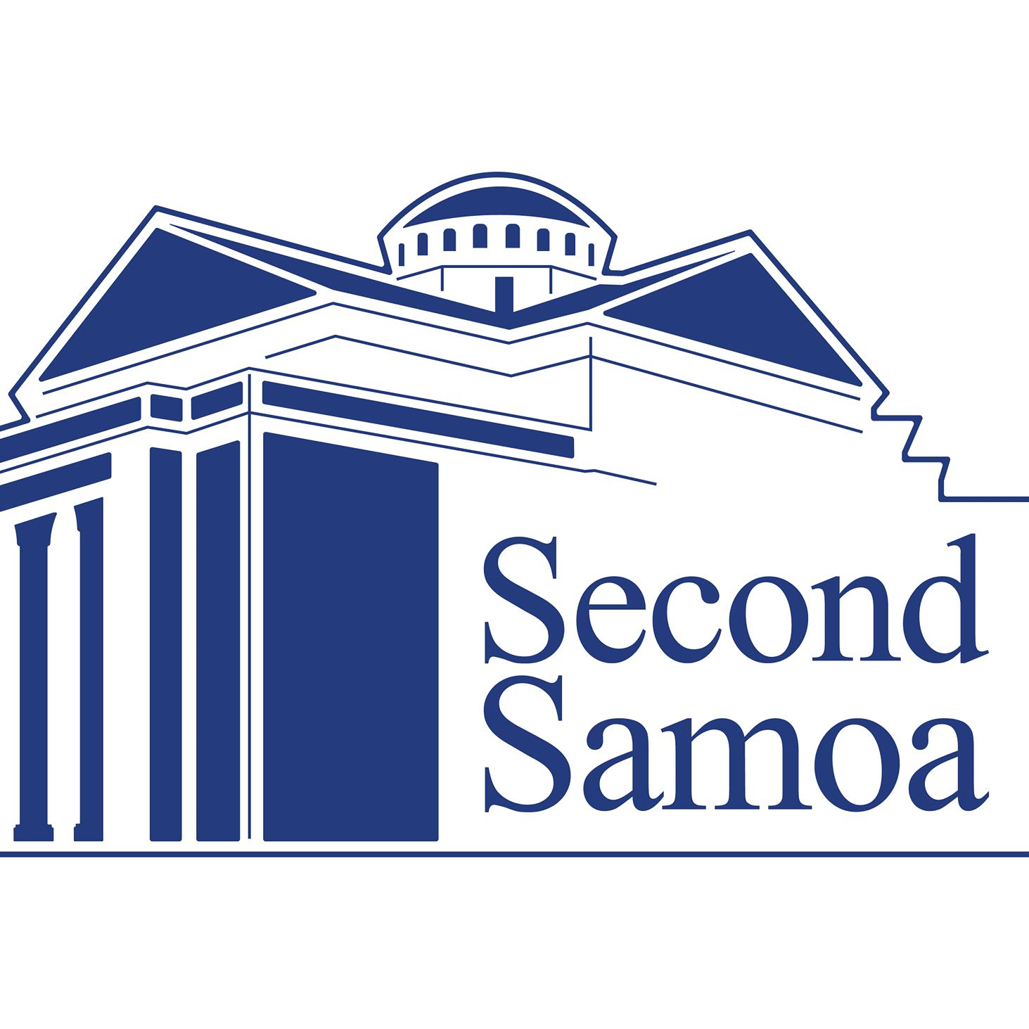 Second Samoan UCC