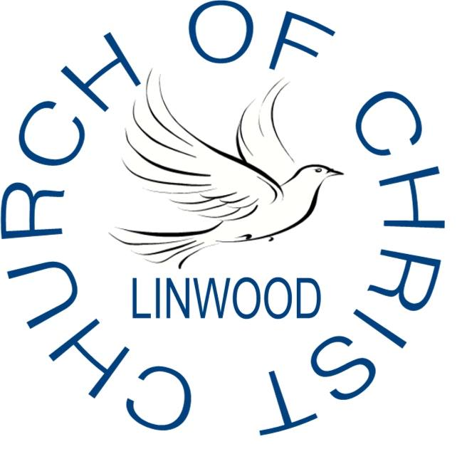 Linwood Church of Christ