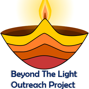 Beyond The Light Outreach Projecyt
