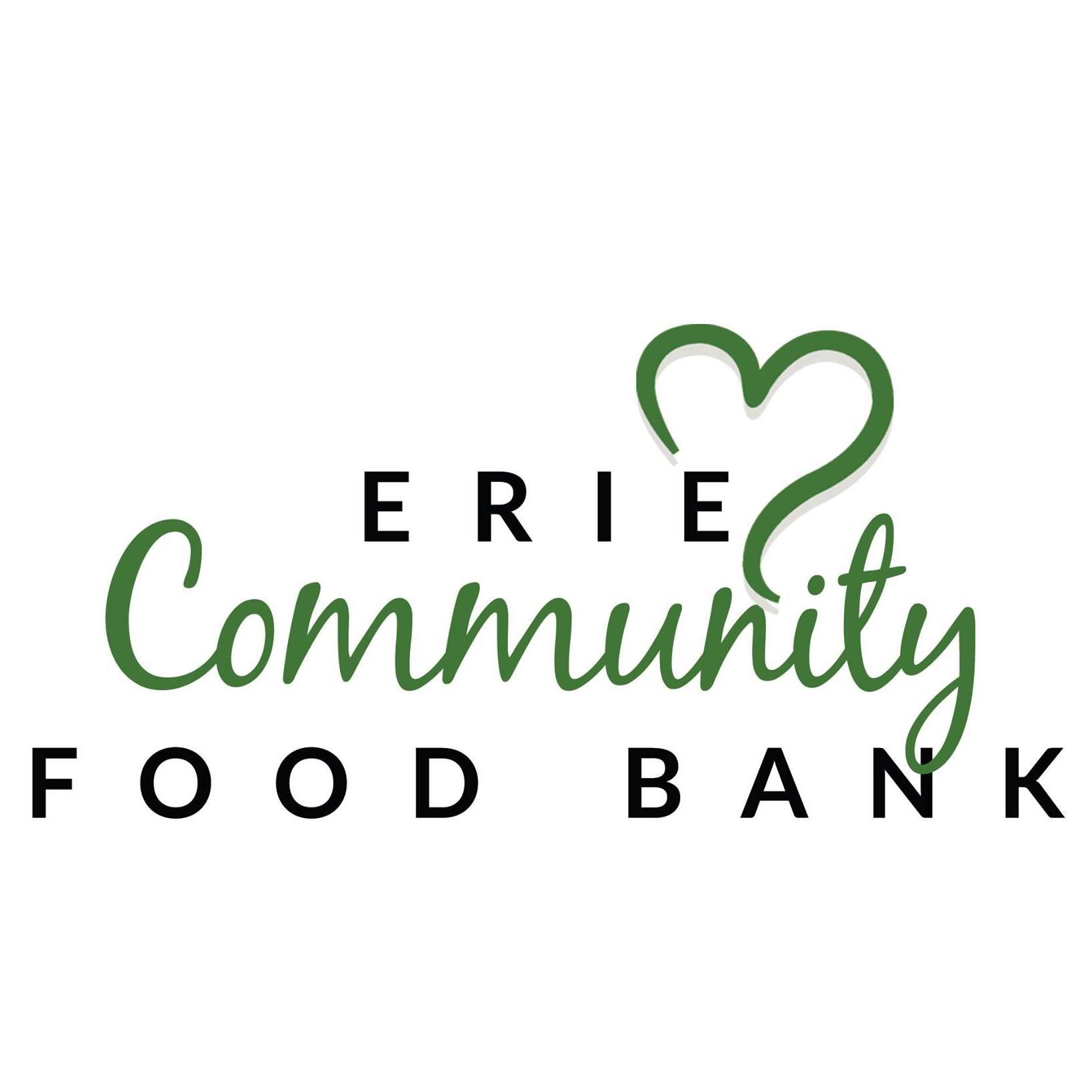 Erie Food Bank